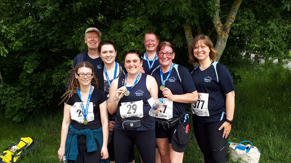broseley-joggers-with-medals